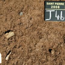 Saint-Pierre, Les Arcs-sur-Argens